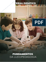 FUNDAMENTOS-DA-LUDOPEDAGOGIA