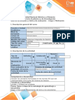 Guía de Actividades y rubrica de evaluación-Etapa 1  Motivación (2)