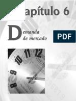 Actividad Demanda.pdf