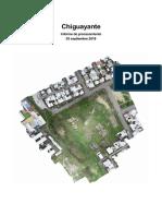 Chiguayante.pdf