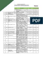 Padron de proveedores de la administracion publica_2doTRIM2019.xlsx