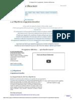 1.3+Objetivos+de+la+organización+-+Bracken's+IB+Business