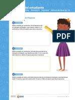 pitag8.pdf