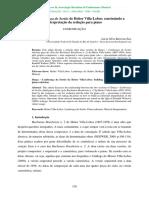Danca_Lembranca_do_Sertao_de_Heitor_Vill.pdf