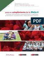 guia-para-el-cumplimiento-de-la-meta-4.pdf