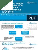 Módulo 1 - Preparación, disposición operativa y PCI (1).pdf