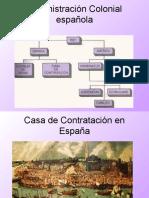 administracion-colonial-130509055504-phpapp02.pdf