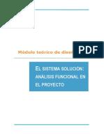 Modulo Teorico 4 DODP (1)