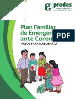 PLAN-FAMILIAR-DE-EMERGENCIAS-ANTE-CORONAVIRUS