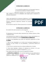 CLASE DE GRADO 8