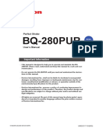 BQ280PUR_UsersManual_E.pdf