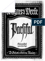 Wagner parsifal.pdf