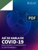 Informe Covid19 Ilb.pdf