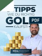 E-Book-Richtig-Gold-Kaufen.pdf