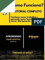 COMO FUNCIONA_ TUTORIAL COMPLETO.pdf