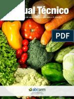 Manual_Tecnico_para_cultivo_de_hortalica.pdf