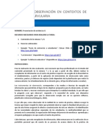08_Tarea_Practica de Observacion PARVULOS.pdf
