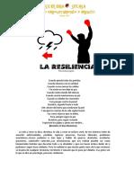 resilencia.docx