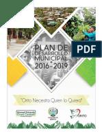 33265_plan-de--desarrollo-municipal-2016--2019.pdf