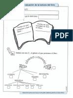 evaluacion-lectura-libro.pdf