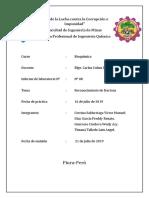 Informe bioquimica 8.docx