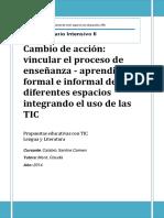 Calabró_Cambio_de_acción .Seminario II