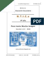 Mod_NTICx_ JLM 2018B.pdf