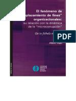 Vispo Desplazamiento de Fines  Microcorrupcion.pdf