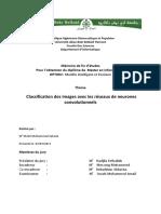 Classification-des-images-avec-les-reseaux-de-neurones.pdf