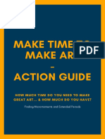 action-guide-making-time-to-make-art
