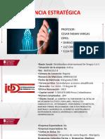 PRESENTACIÓN INTERNACIONAL DE DROGAS.pptx