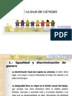 Igualdad de Género.ppt