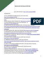 PAISES 2020.pdf