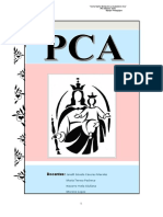 PCA 2020 - INGLÉS 1RO A 6TO PRIMARIA_SECUNDARIA_ultimo ultimo pca-1