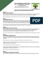 CONFISSÃO DE FÉ DA IGREJA EVANGÉLICA NOVA VIDA.pdf