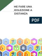 Scuole_chiuse_2020___Come_fare_una_videolezione_a_distanza