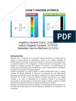 IDEA PROYECTO DE FISICA.docx