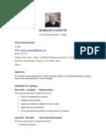 MZ CV APADEA.doc