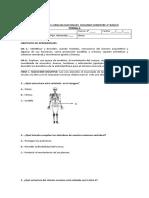 PRUEBA DE NIVEL Cs NATURALES 4° BASICO- FORMA A.docx