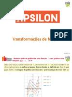 pp_transformacoes_funcoes_10ºAno.pptx