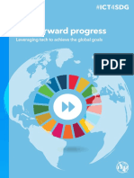 Fast-forward_progress_report_414709 FINAL