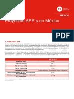 DOC2018796711 (5).pdf
