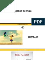 AULA 2 - ANALISE TECNICA - INTRODUCAO.pdf