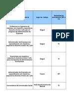 FORMATO REQUISICION PROFESORES PROGRAMAS 20201 4.xls