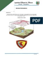 estudio_topografico_-_Union_Antauta