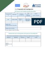 Anexo-1.-Propuesta-de-investigacin.docx