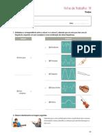 Ficha timbre.pdf