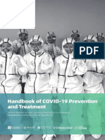 Handbook of COVID19 Prevention and Treatment.pdf