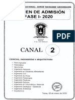 canal 2 fase 1 2020 (Recuperado).pdf
