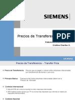 presentación Precios de Transferencia.ppt